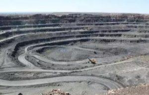 矿山办证需要哪些条件,办证流程分享给你,看完少跑弯路!