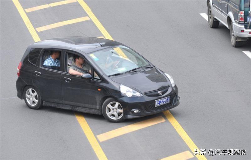 车辆的违章信息一般多久之后会通知到车主?