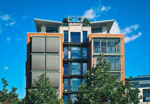 买二手房可以用公积金贷款吗?公积金贷款流程是什么?