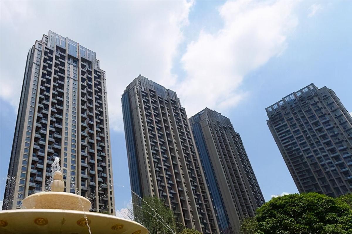 跨省买房算不算二套房,有什么要求,可以用公积金贷款吗?