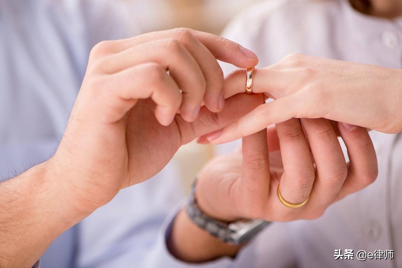 对方不肯离婚怎么办?起诉离婚流程和费用你要知道