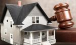 找房产律师需要注意什么 房产律师费用怎么收取 房产律师怎么找