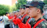 2020征兵,公民参军入伍,需要符合下列法定条件