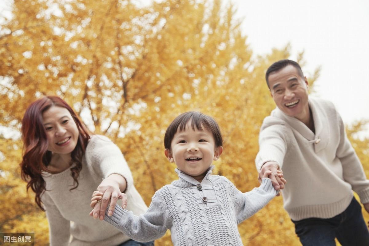 4大补贴,独生子女家庭人人有份!补贴明细和步骤在这里,申请吧