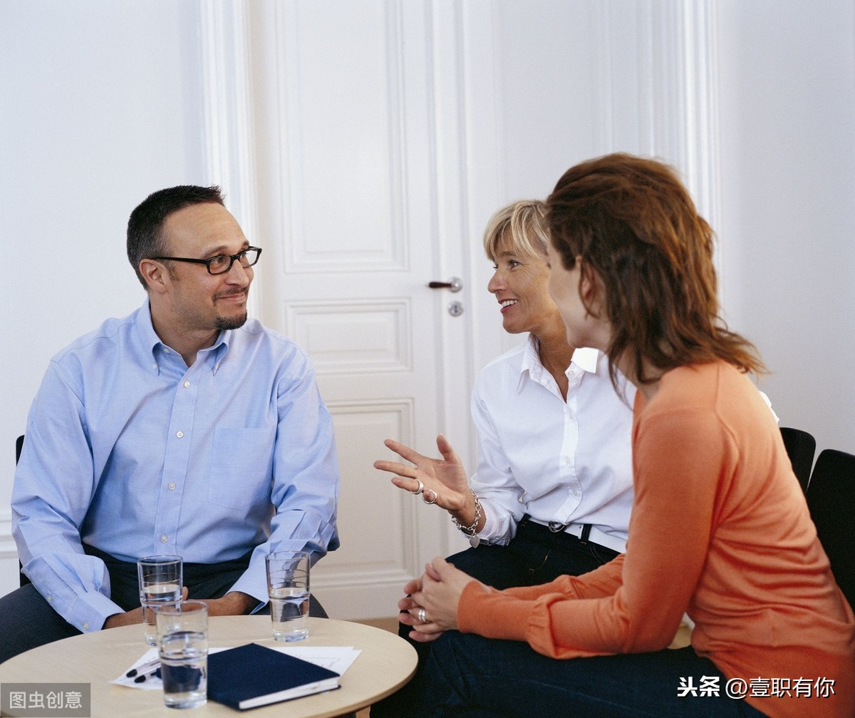 为什么现在很多公司裁员都不怕仲裁了?