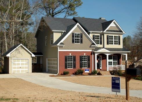房产遗嘱怎么写才有效?房产遗嘱需要公证吗?