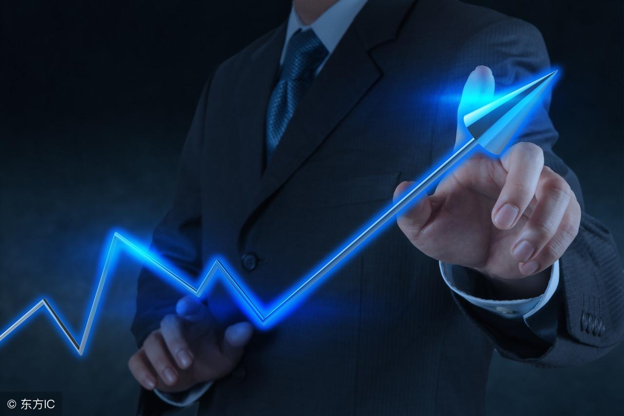 公司注册资本是越高越好,还是越低越好?