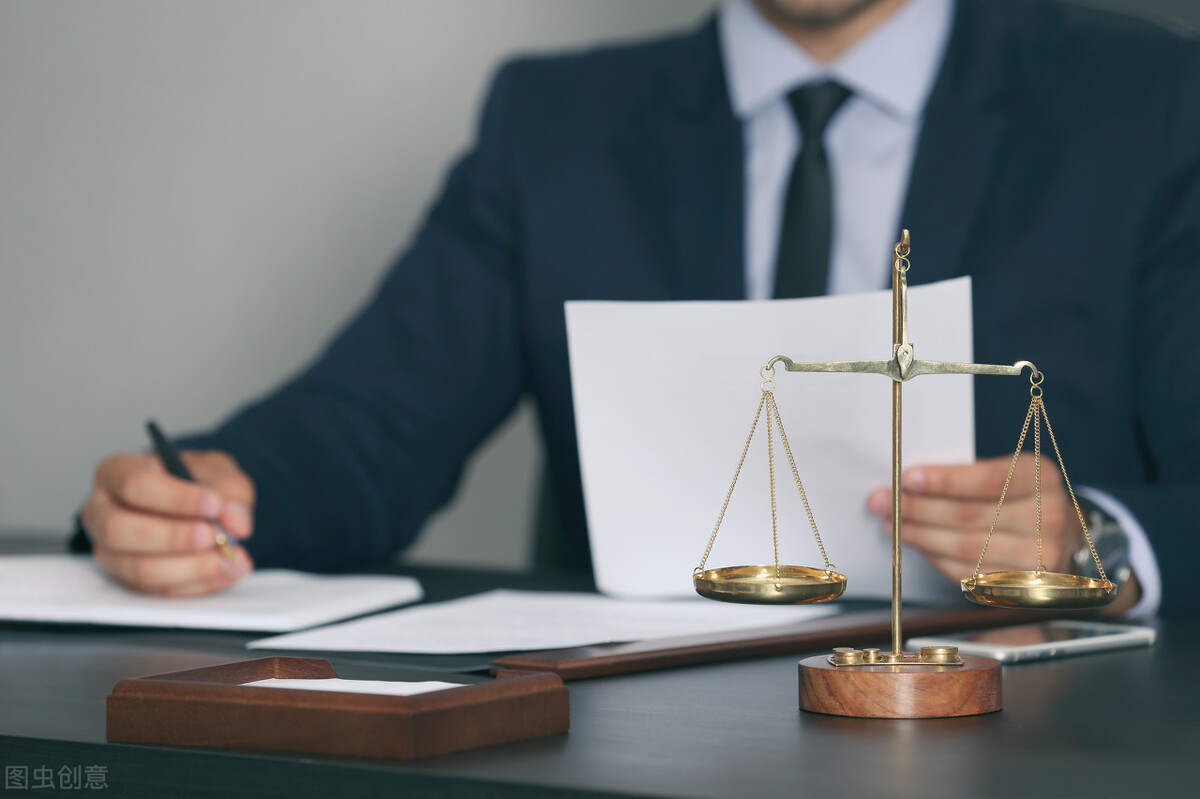 律师资格证报考条件是什么?律师行业发展前景怎么样?