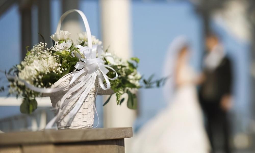 婚假能休几天,有效期多长时间?