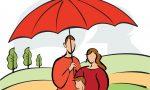 财产保全申请人要满足什么条件
