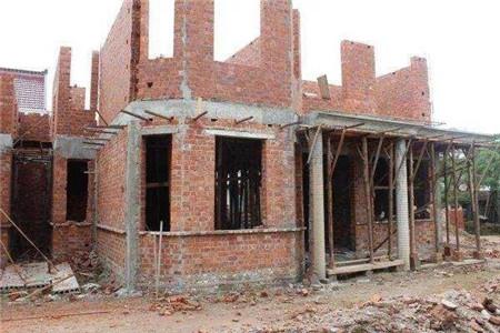 农村私人自建房屋合同怎么写?看完立马知晓!