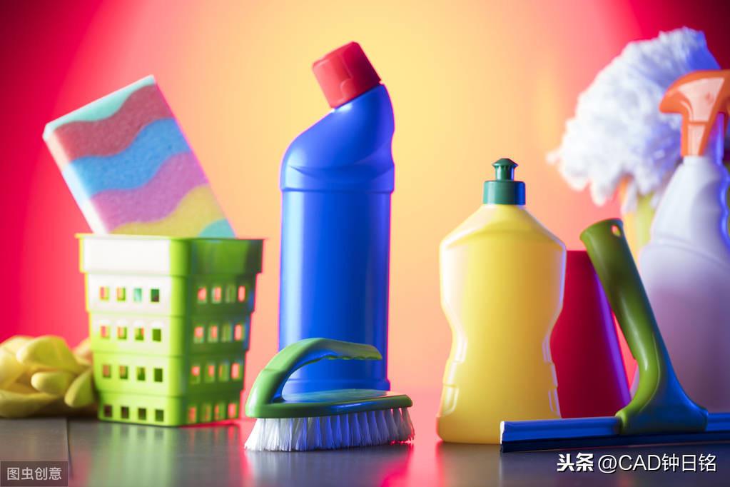 浅谈产品定义和分类,还有您知道产品整体概念的五个层次吗?