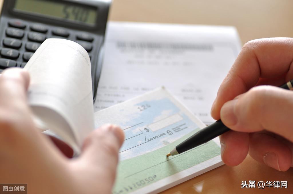 网友自愿借钱算诈骗吗,借钱不还怎么办?律师为您解答
