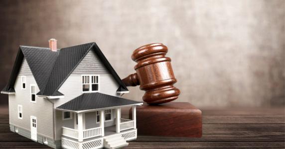新《婚姻法》规定,一方提出离婚,只有5种情况的才准予离婚