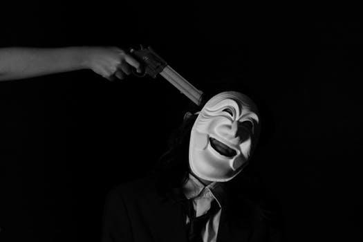 危害公共安全罪的量刑标准是什么?