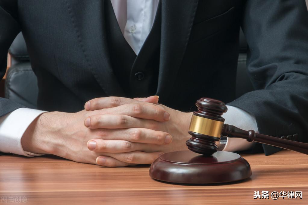 2020年取保一年还要判刑?取保之后多久能够结案?