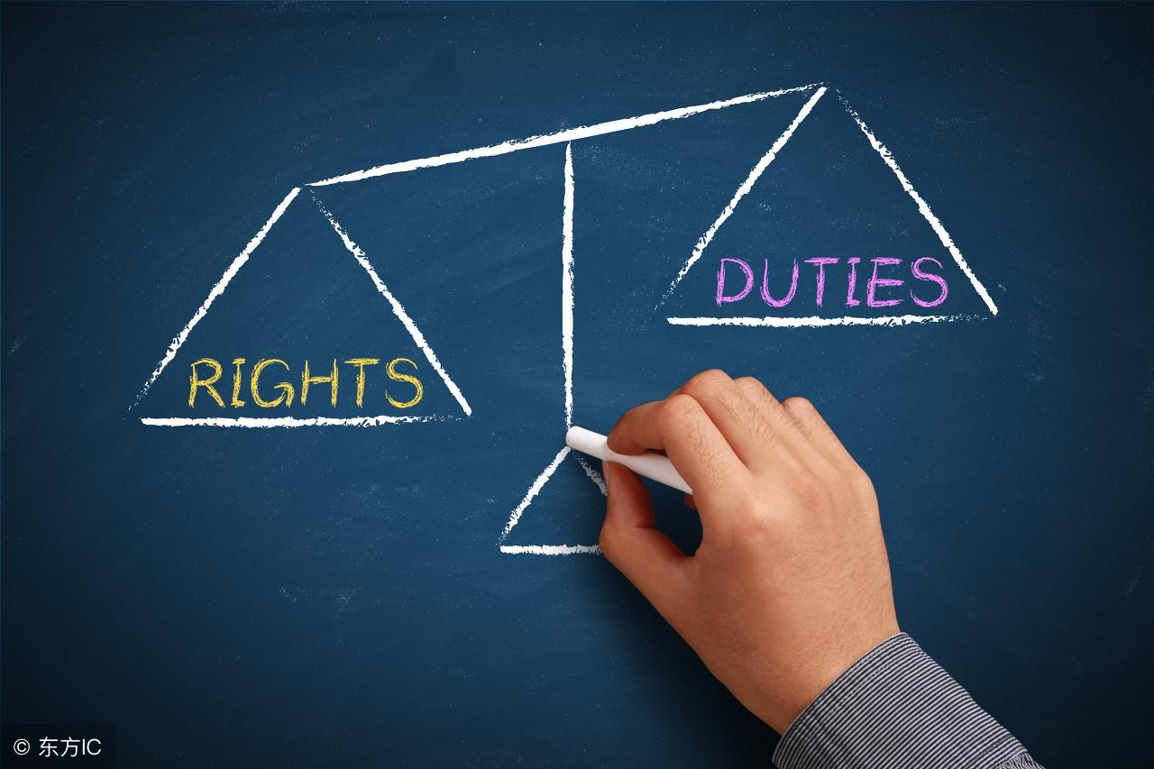 你知道民事诉讼法规定的抗诉期限是多久吗?