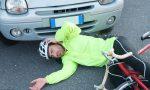 发生交通事故怎么办?处理流程详解如下