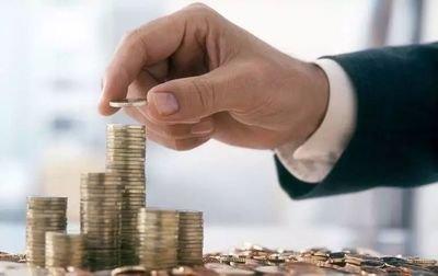 网贷套路多,找招联金融借钱靠谱吗?