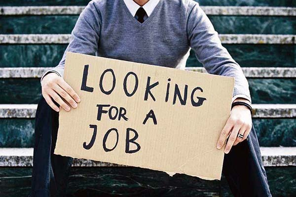 失业金领取条件和标准 失业金多少钱一个月最多可以领多少个月
