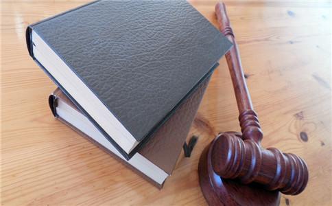 异地协议离婚手续如何办理