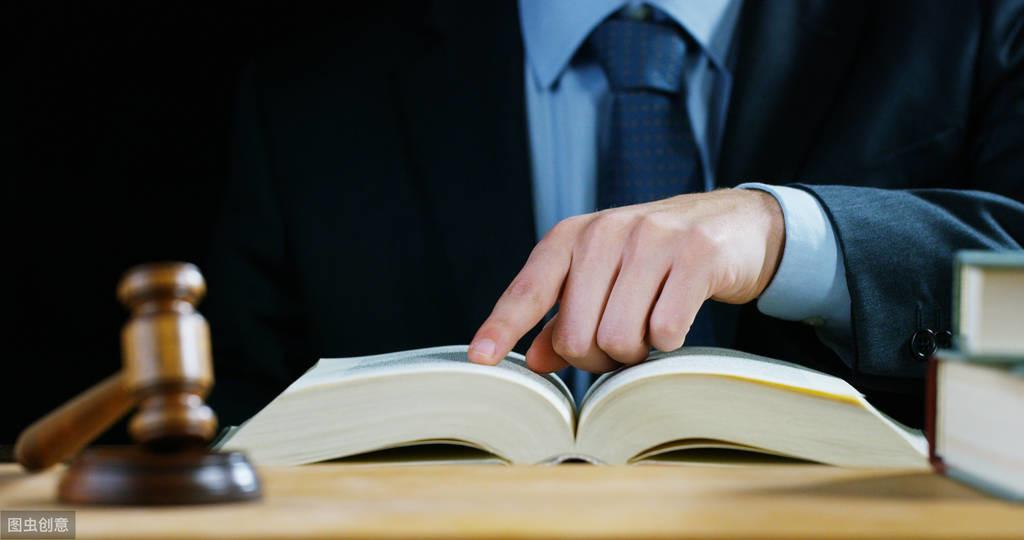 起诉离婚需要花多少钱?哪些离婚案件有必要请律师?