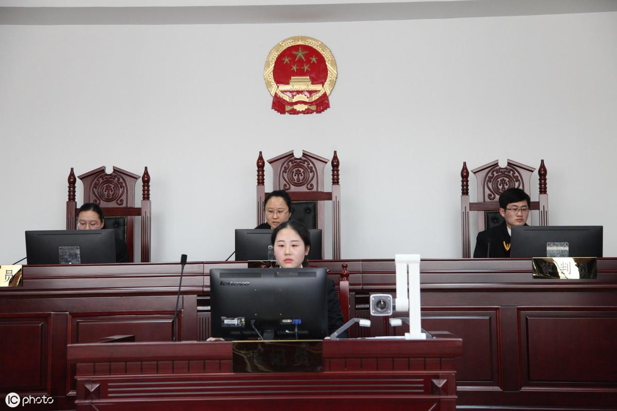《劳动争议调解仲裁法》的六大亮点