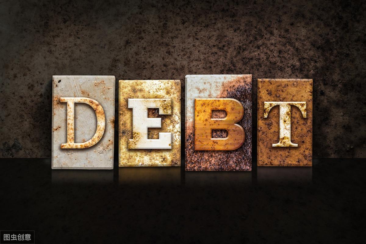 借条和欠条哪个期限长?诉讼时效什么时候起算?