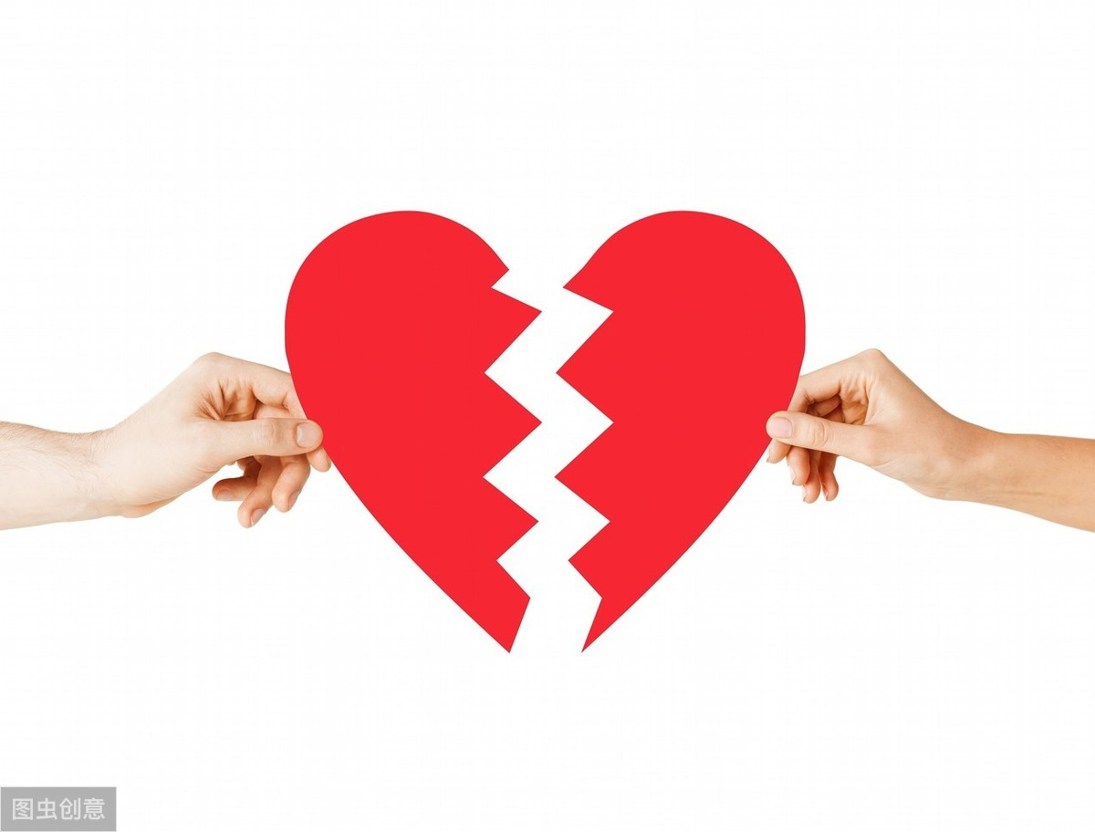 离婚的六种调解方法分别是什么