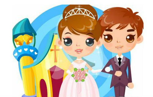 协议结婚是什么