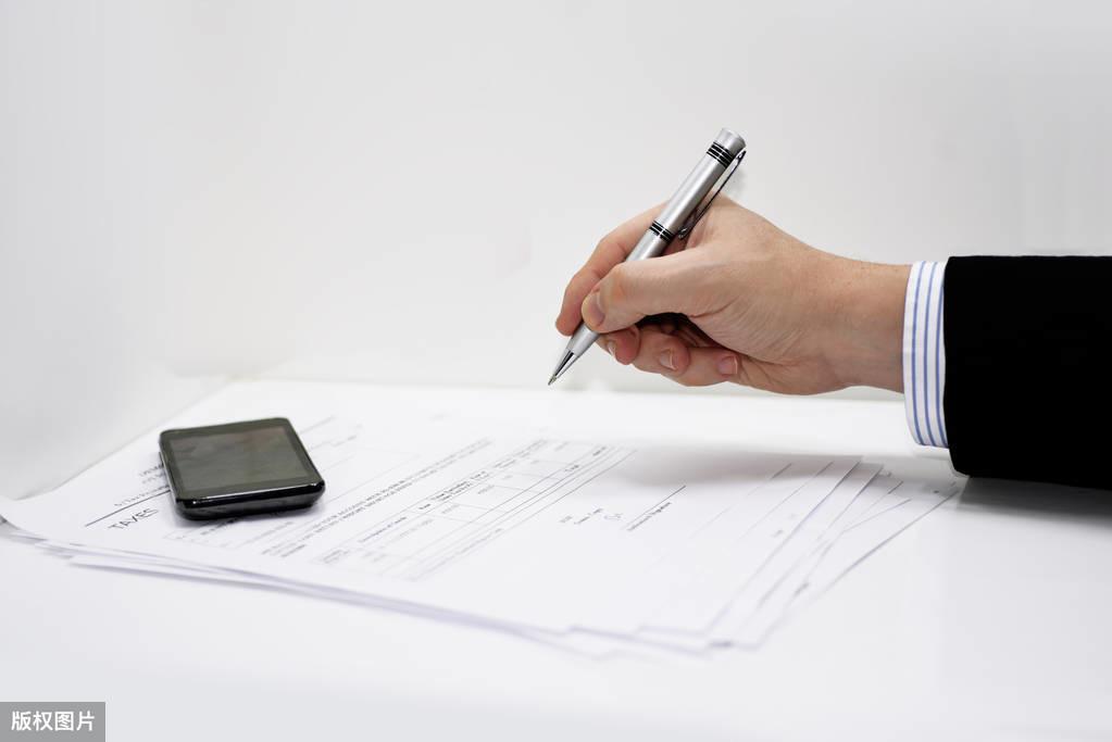 过了诉讼时效=丧失胜诉权!买卖合同签订后诉讼时效为几年?