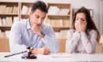 办理协议离婚应提交哪些证件材料?以下5个证件材料要提交