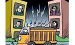 噪声污染该谁管?投诉举报拨打这几个电话!