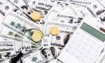 公司试用期未缴社保,离职可以要求经济补偿吗?3种情形难获支持