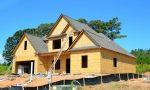 农村房屋可以买卖吗?买卖农村房屋怎么过户?