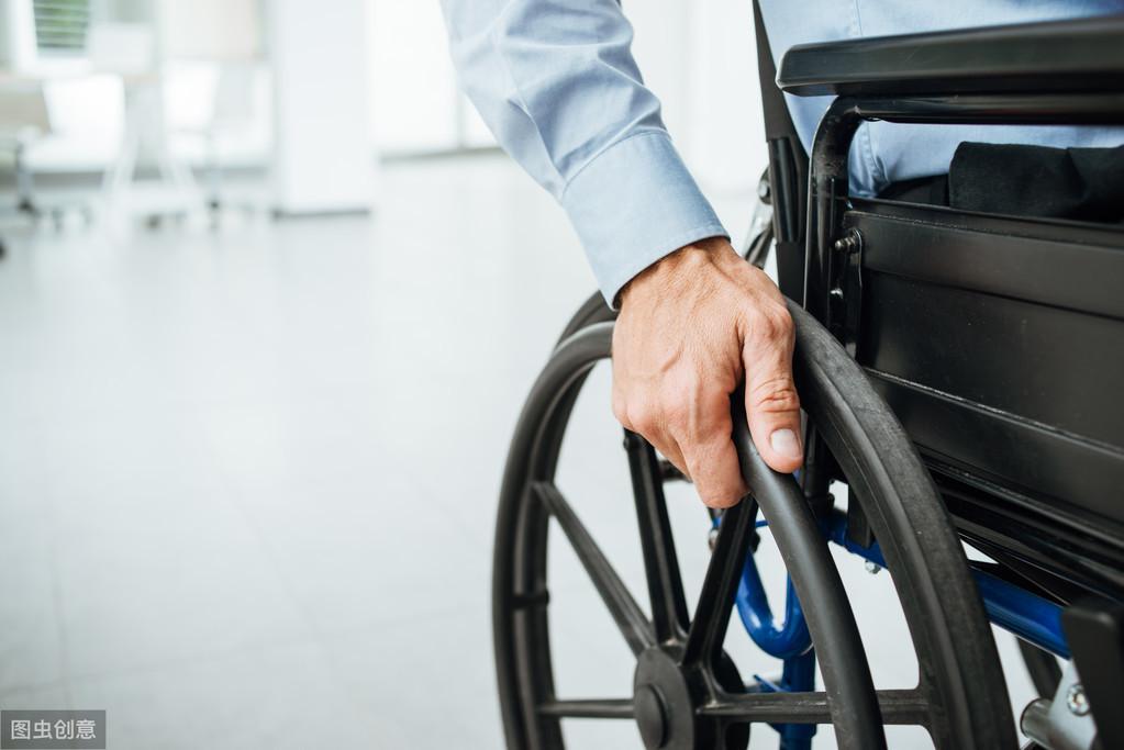 交通事故中做伤残鉴定要多少钱?什么时候可以做伤残鉴定?