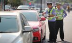 交通肇事罪及其量刑标准