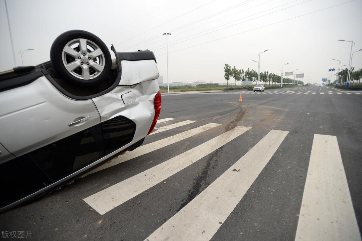 交通事故案系列9:精神损失费在交强险和商业险的赔偿顺序