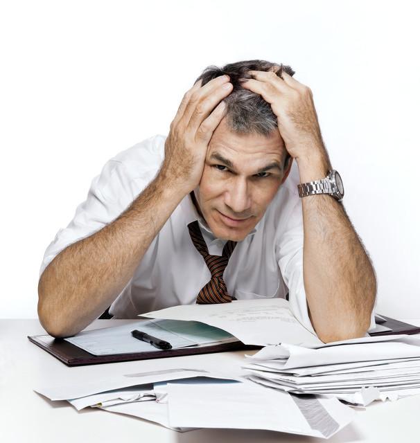 网贷逾期不还,对借款人会有哪些影响?这几个后果比较严重