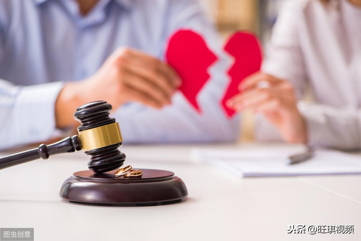 那离过婚再办结婚证需要什么材料呢?来看看二婚领结婚证的流程。
