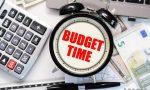 成本费用管理:成本费用支出审核办法、分析与考核管理制度