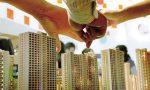 权威详解!北京市住建委告诉你自住房的申购流程