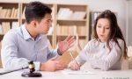 2020年3月最新《离婚协议》范本 规避离婚时的潜在法律风险