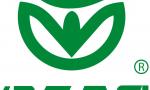 干货!绿色食品标志申请常见问题,您要的答案都在这里