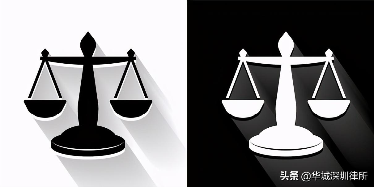 非法经营罪的量刑标准