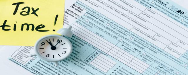 个税科普:工资的个人所得税怎么算