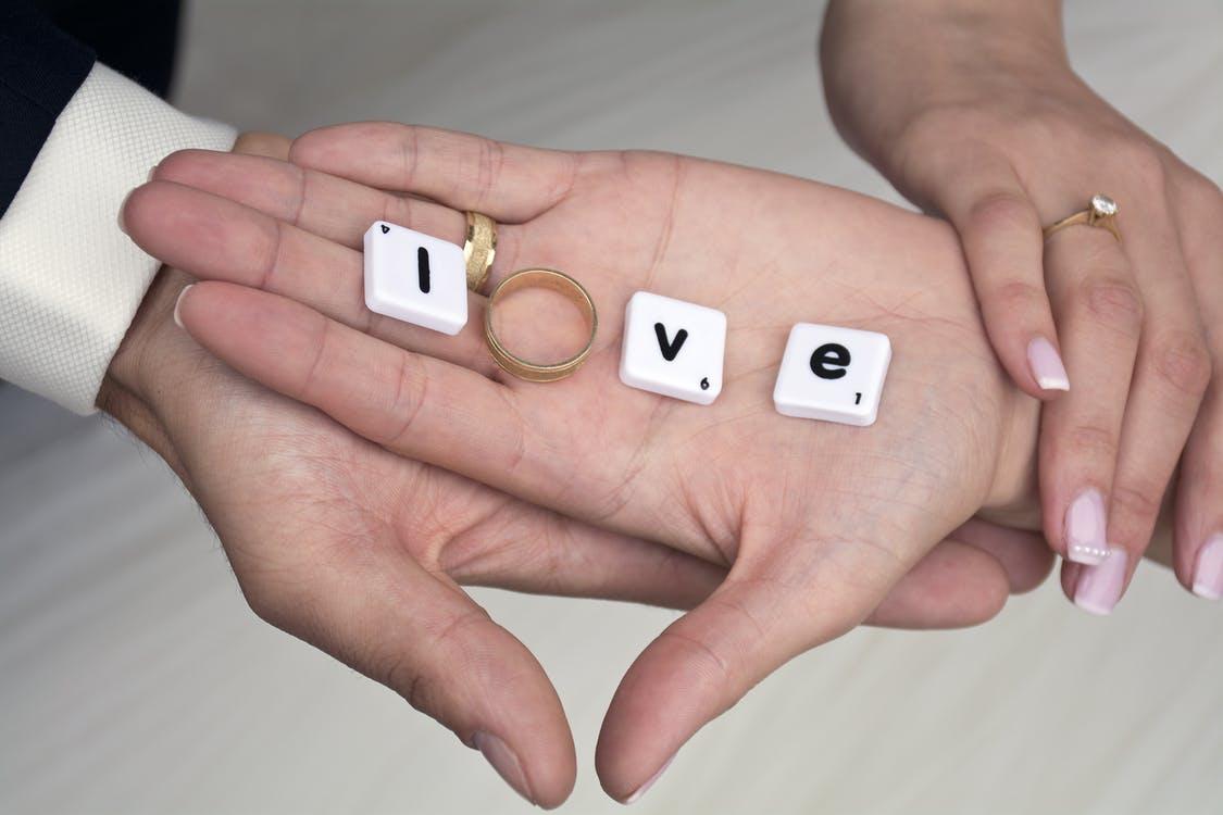 第二次起诉离婚要满足哪些条件?