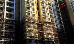 郑州房价太高,退而求其次,可选择安置房可以吗?