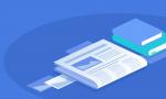在线合同签约的文件数据如何保全?