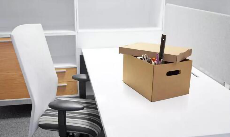 劳动法规定,这15种情形下,员工主动辞职也能获得补偿